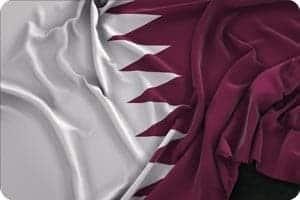 Qatar thumbnail image