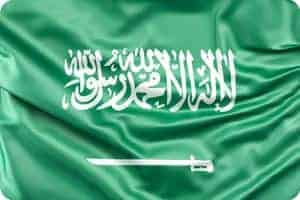 Saudi Arabia thumbnail image