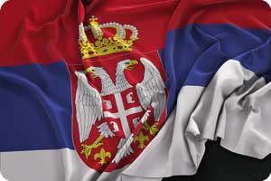 Serbia thumbnail image
