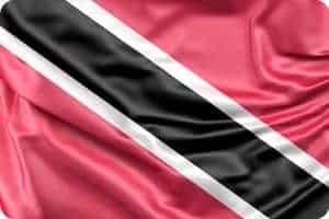 Trinidad & Tobago thumbnail image