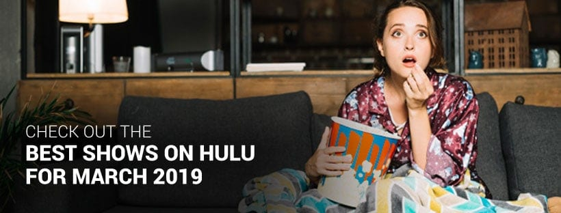 Shop Hulu Gift Cards