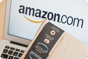 Amazon Thumbnail