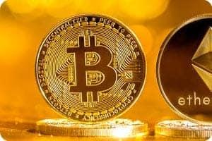 Bitcoin Cash thumbnail image