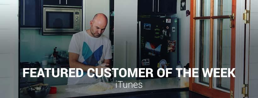 Shop US iTunes Cards