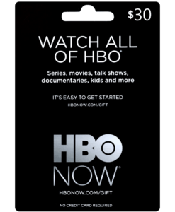 HBO-30