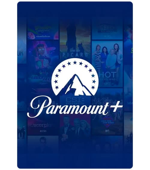 Buy Paramount Gift Card Cbs 24 7 Email Delivery