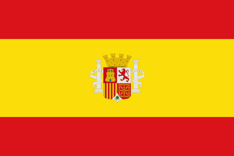 Spain iTunes Store