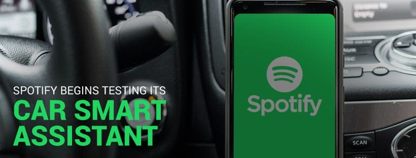 Shop Spotify Gift Cards
