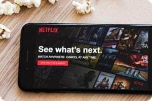 Netflix Thumbnail Image