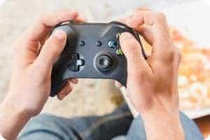Xbox Thumbnail Image