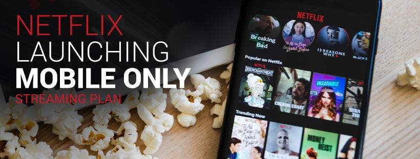 Shop Netflix Gift Cards