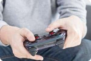 Buy PSN Cards