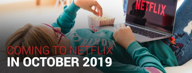 Buy Netflix Cards