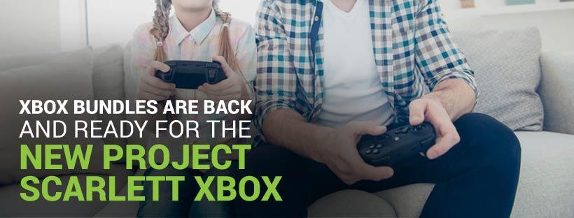 Shop Xbox Cards