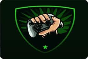 Xbox Thumbnail