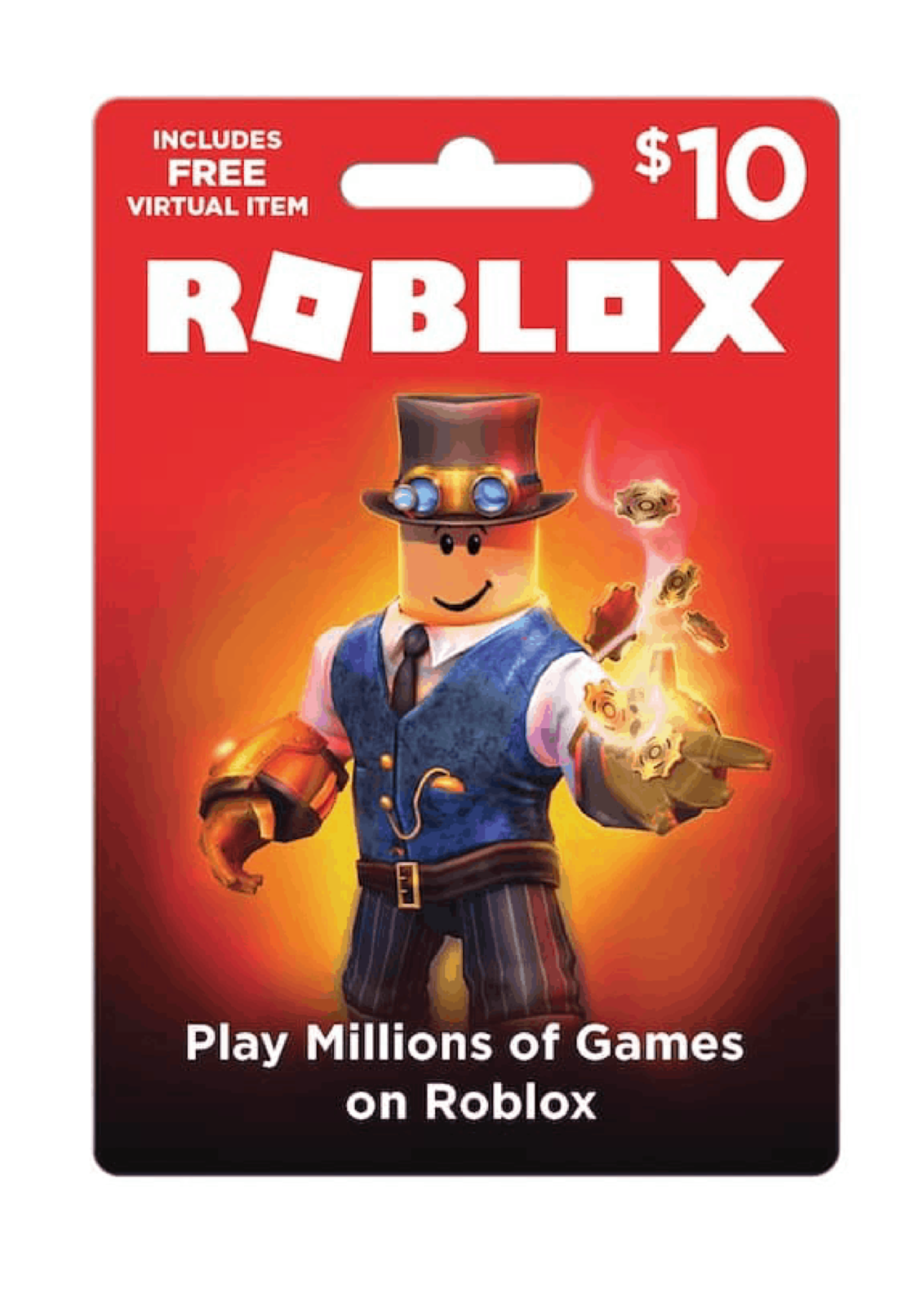 Buy Roblox Cards Online Roblox Game Card Robux Mygiftcardsupply