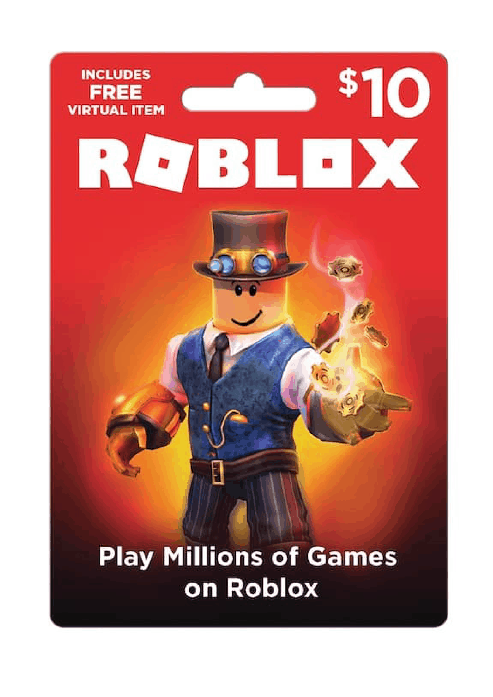 Roblox Gift Card Online Game Code Roblox Game Card Robux Mygiftcardsupply