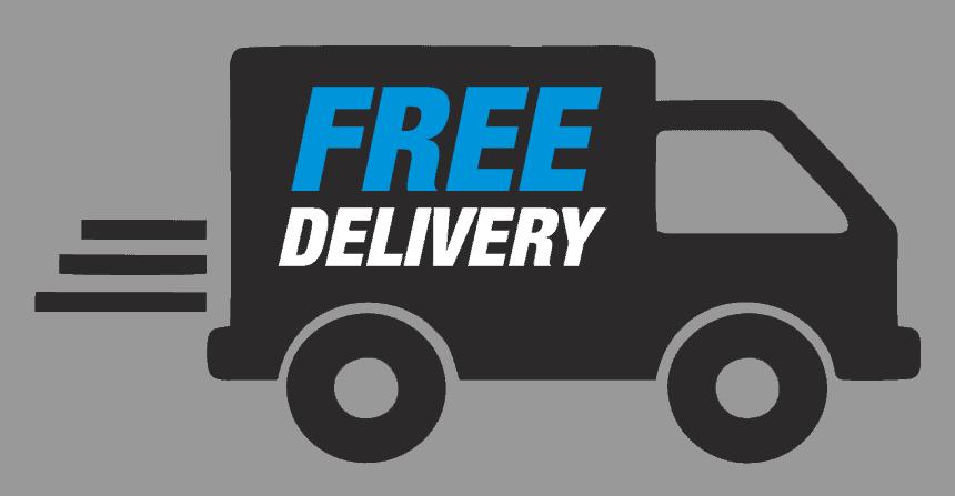 Sephora Free Shipping