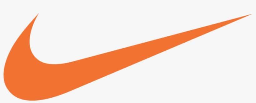 Nike Gift Card!