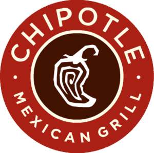 Chipotle Gift Card!