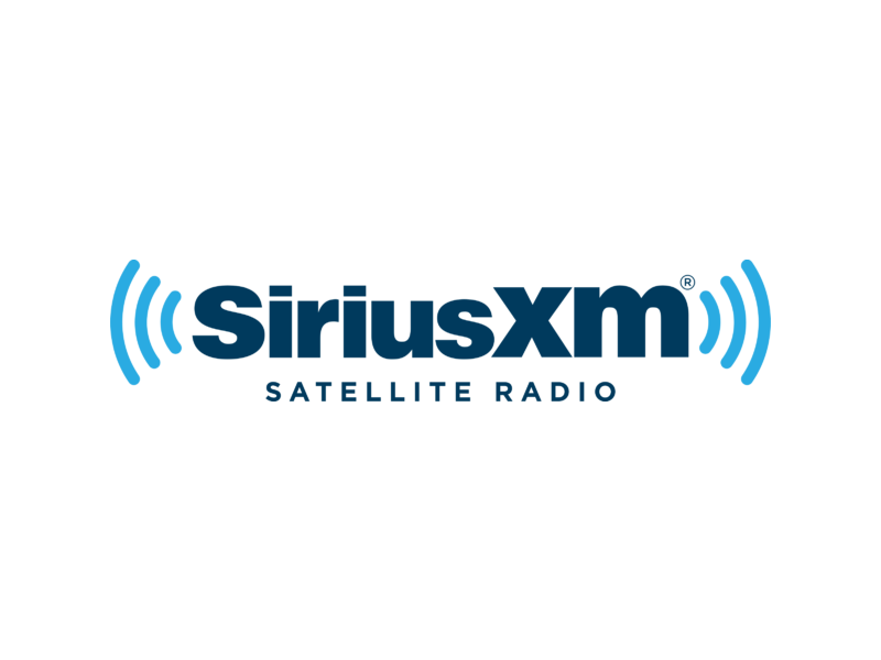 SiriusXM Gift Card!
